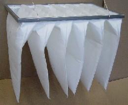 BFK 80-50 F5 bagfilter