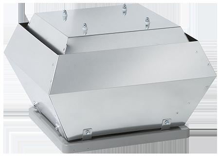 DVC 500-P (3Ph/400V)