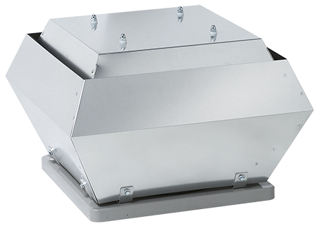 DVC 450-P (3Ph/400V)