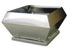 DVCI 225-P (1Ph/230V)