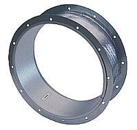 ASSG/F 315-450 Flex. conn. DVG