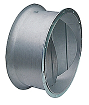 Клапан VKVE/F 800 Autom. shutter DVV