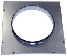 CCMI outlet MUB042 d400 insul.