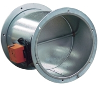 VKVM 400 motor. shutter DVV