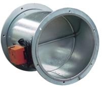 VKVM 450 motor. shutter DVV