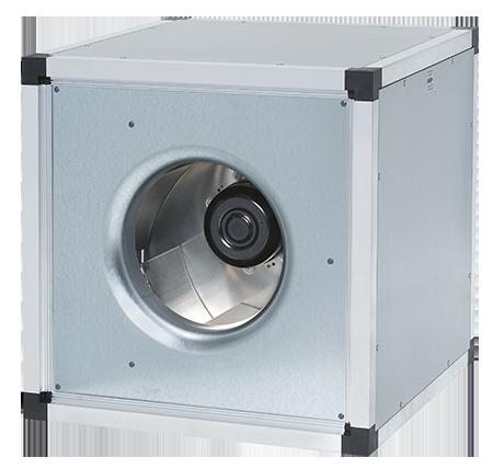 MUB 042 450EC-A2-K Multibox