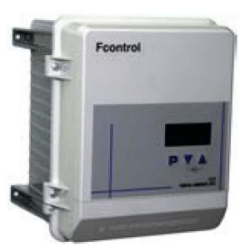 Преобразователь частоты FXDM5AM Frequency inv.  IP54