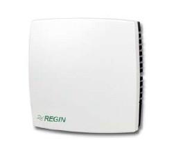 Комнатный датчик температуры TG-R4/РТ1000 Systemair