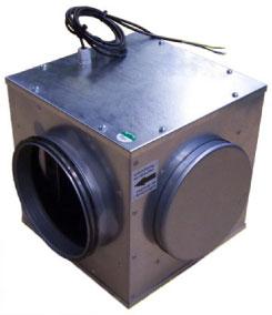 Mini MUB 200EC