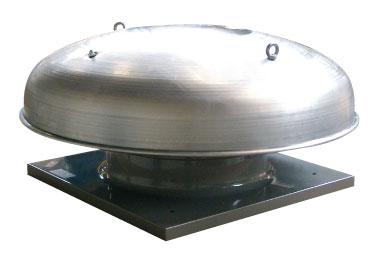 DHA sileo 400E4 1ph/230V