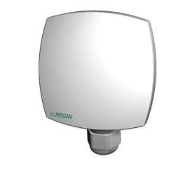 Наружный датчик температуры TG-UH/PT1000 Wall sensor Systemair