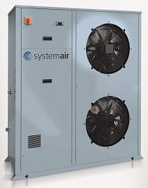 SYSCROLL.20.Air.EVO.HP