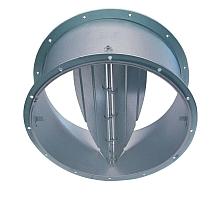 Клапан VKV/F 630 Autom. shutter DVV