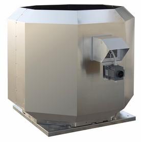 DVV 800D6-8-K/F400+REV