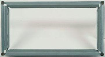 UR-400x100 NOVA frame
