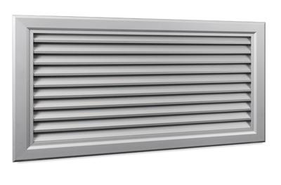 NOVA-R-2-500x100-RAL9010