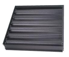 Kvadra-R1 150 Damper