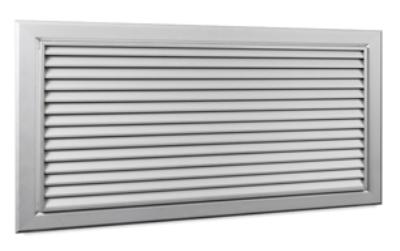 NOVA-D-1-500x200-UR1-RAL9010