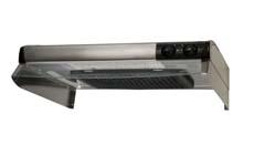 F251-14 Steel (EC)