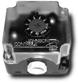 P 233 A Pressure sensor