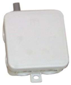 Датчик TFR Temp. Sensor Systemair