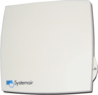 Комнатный датчик TG-R430 Room sensor 0-30 °C Systemair