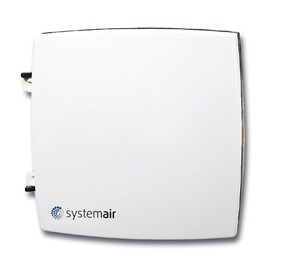 Наружный датчик TG-R630 External sensor IP65 Systemair