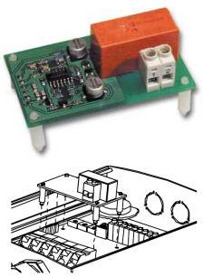 TT-S1(TT-SLAV) exp. module