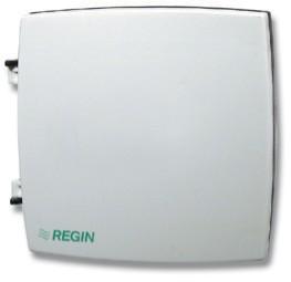 Наружный датчик TG-R600 External sensor Systemair