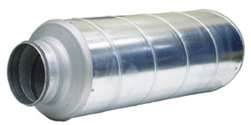 LDC 125-600