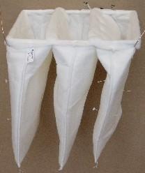 BFR 315 F5 Filter