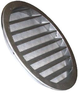 IGC-125 Intake grid
