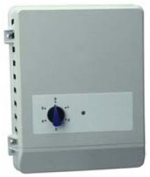 Регулятор RTRD 7 speed control Systemair