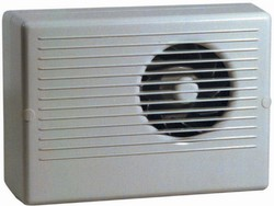 CBF 100LT Bathroom fan