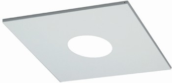 TPP-600-125 Cover plate