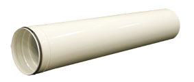 LPS-P-500-1000 Unperfor. Duct