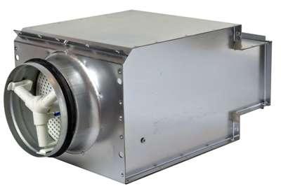 ODEN-1-200x100 Plenum Box