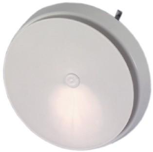Balance-S-125 Supply valve