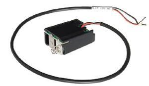 BHC-100 Rectifier 12V AC/3V DC