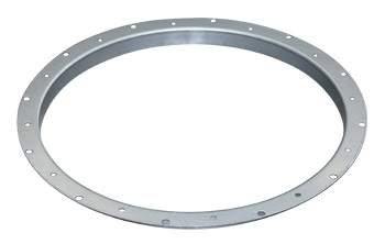GFL-AR/AXC 1000 counter flange
