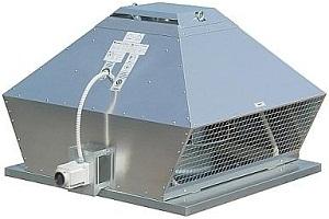 DVG-H 355D4-8/F400