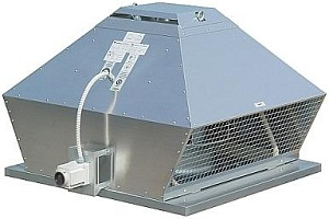 DVG-H 630D4-8/F400