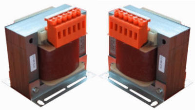 Однофазный трансформатор TDS 070A5 Speed control Systemair