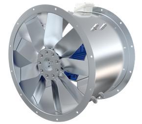 AXC 450 (F)