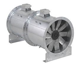 AXC 710 (F)-Garage