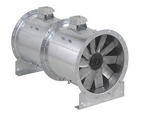 AXC 900 (F)-Garage