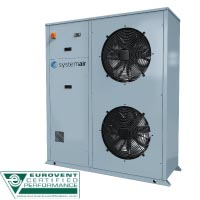 SYSCROLL 20 Air CO