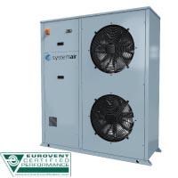 SYSCROLL 25 Air HP