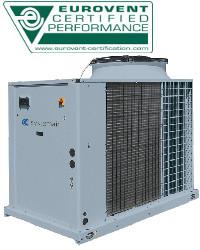 SYSCROLL 40 Air HP