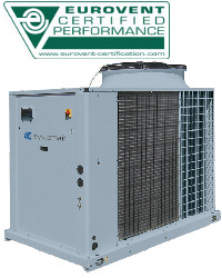 SYSCROLL 65 Air HP